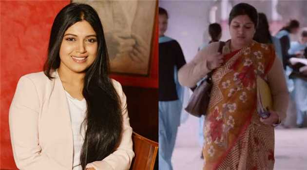 bhumi-pednekar-greedy-for-different-roles