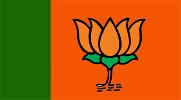 Former Madhya Pradesh Minister Jagannath Singh Passes Away
