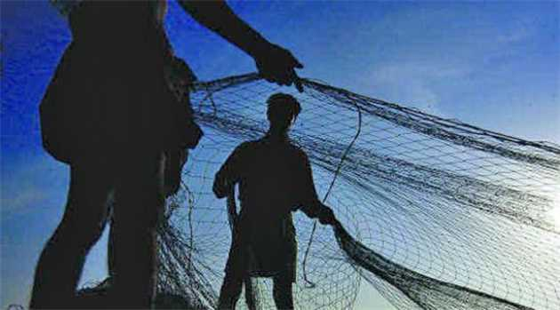 Centre Defends Decision to Extend Fishing Ban on States to 61 Days