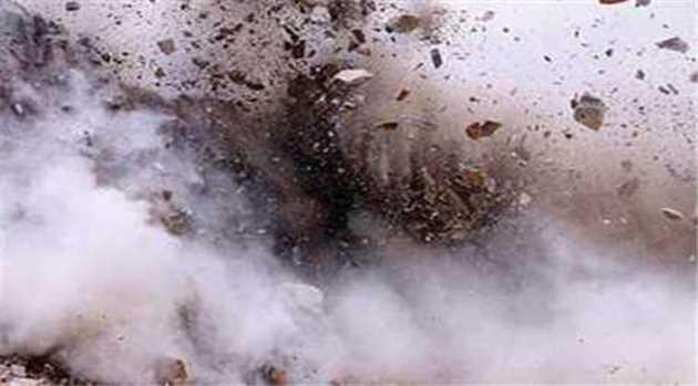 bomb-blast-afghanistan-4-1-16
