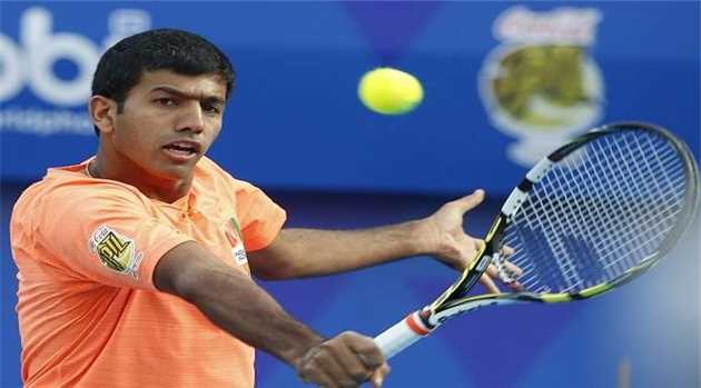 bopanna-out-of-australian-open
