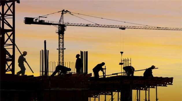 building-under-construction-2-1024x672