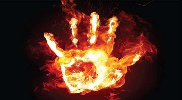 burning-280316