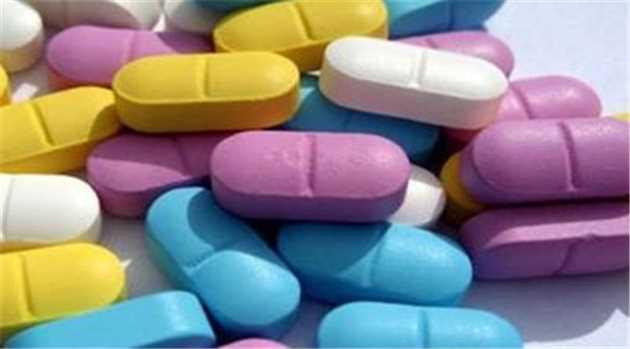 cancer-drug-30-12