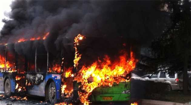 china-bus-fire