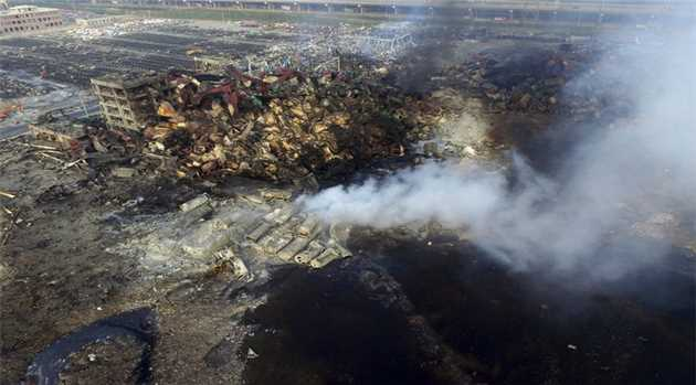 china-relocates-583-chemical-workers-from-blast