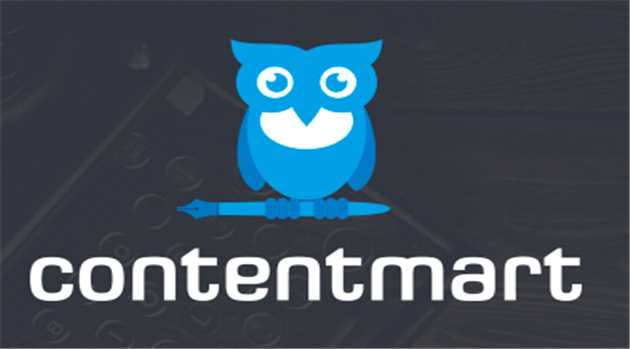 Creative WebMedia Launches ContentMart: The First Content Marketplace in India