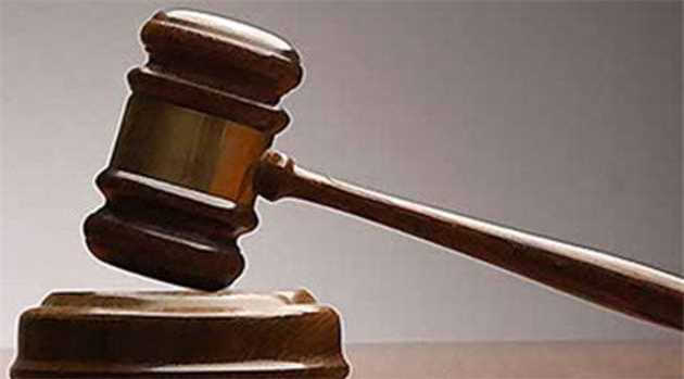 Dowry Harassment: Court Refuses to Discharge Husband, His Mother