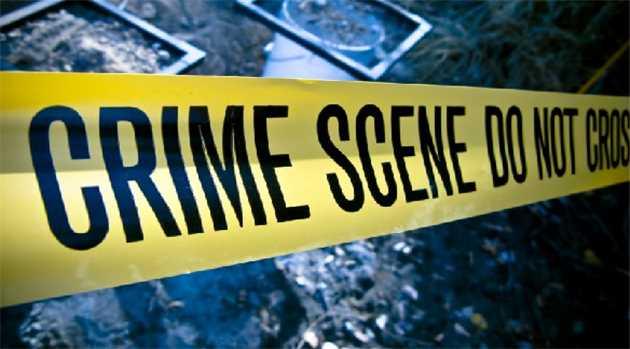 crime-scene-09