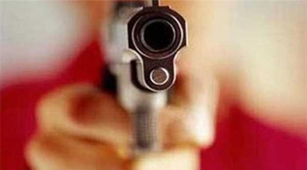 फिर हुआ पत्रकार पर जानलेवा हमला उत्तर प्रदेश में एक और पत्रकार को गोली मारी