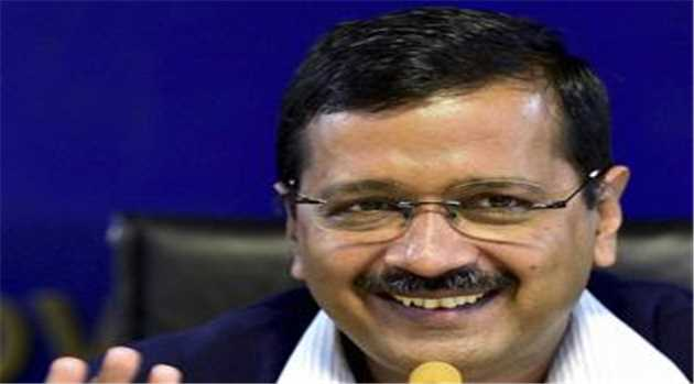 delhi-chief-minister-arvind-kejriwal-addresses-conference
