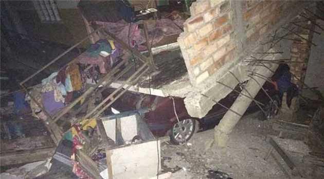 earthquake-manipur-2016