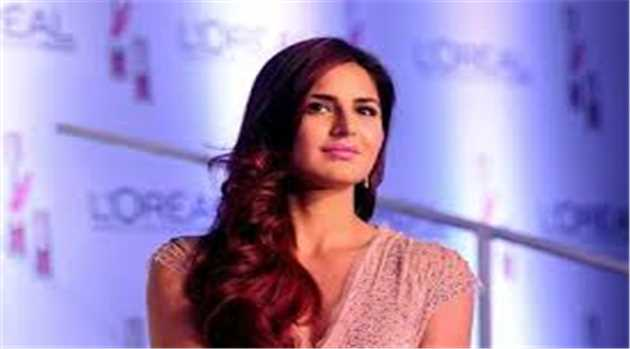 fitoor-katrina-kaif-great-expectations