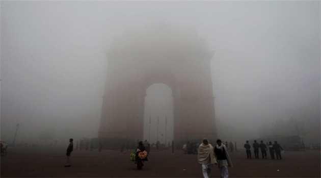 fog-delhi-HINDI-5-1-16