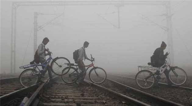 fog-in-UP-HINDI-31-12
