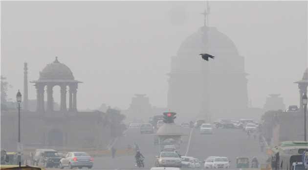 fog-in-delhi-30-12