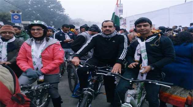 fourth-car-free-day-observed-in-delhi