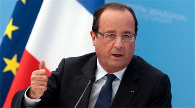 francois-hollande-chief-guest-for-republic-day-2016