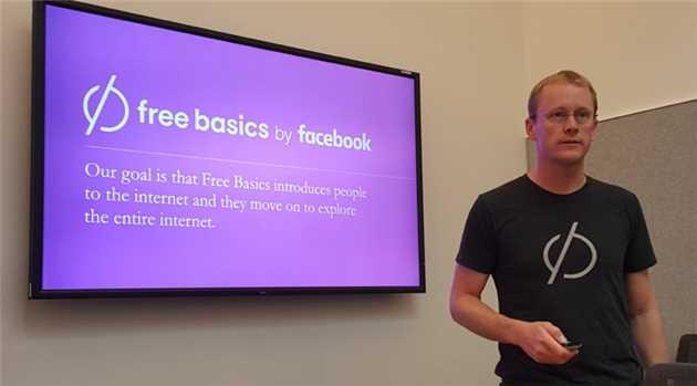 free-basics-81percent-voted-against