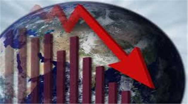 Global economy forecast to grow by 2.3 percent in 2015: Fitch Ratings