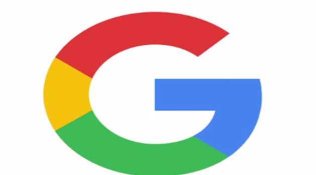 google-logo_161215