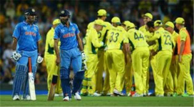 india-australia-odi-match