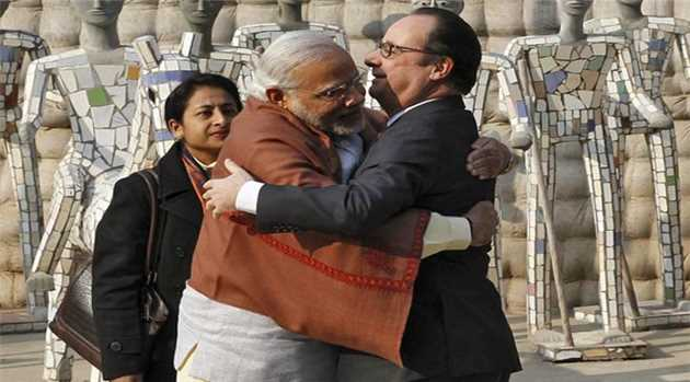 india-france-investment