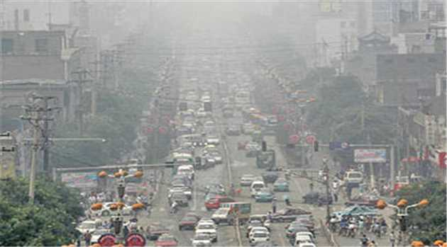 india-pollution-environment-2015