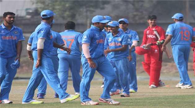 indian-under-19-ireland-296-runs