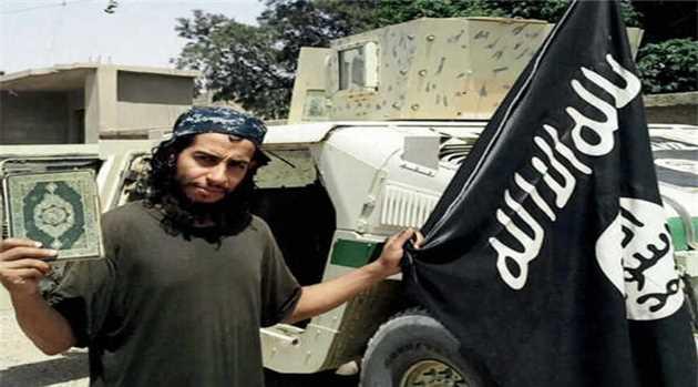 बड़े खतरे की आहटः 23 भारतीयों ने ज्वाइन किया ISIS, बंगाल-असम पर नजर