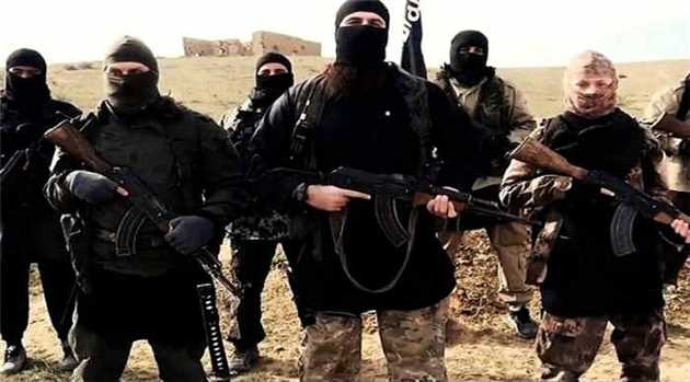 isis-23-terrorists-arrested-turkey