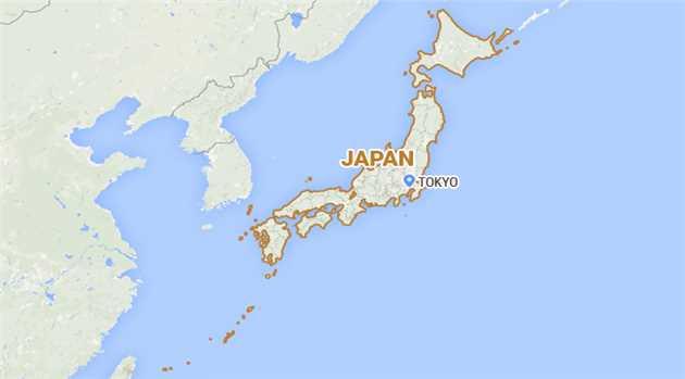 japan-map_earthquake-2016