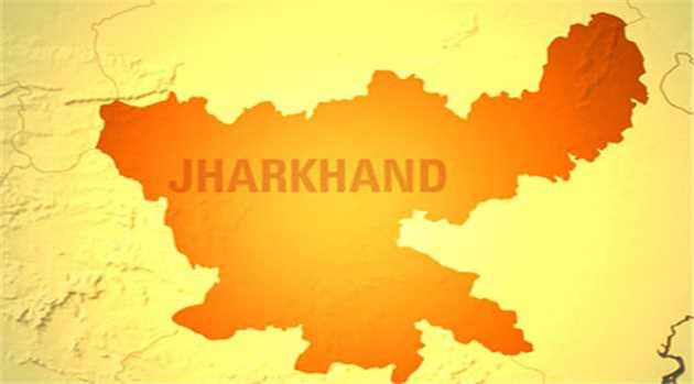 jharkhand_maoists-2016
