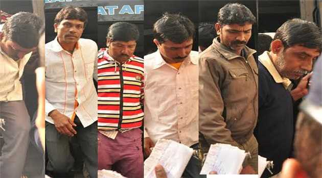 kamduni-gangrape-3-convicts-death