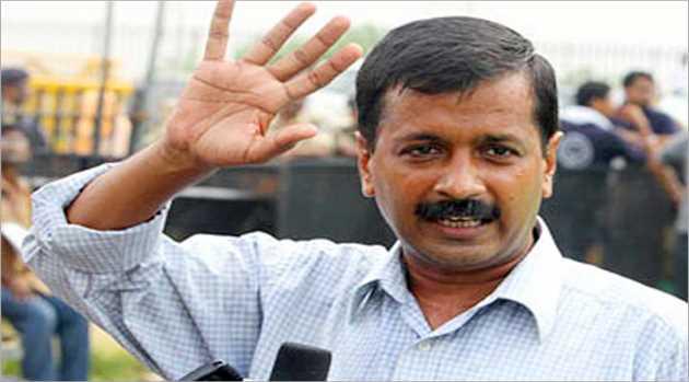HC seeks Delhi's response to PIL on 21 parliamentary secretaries