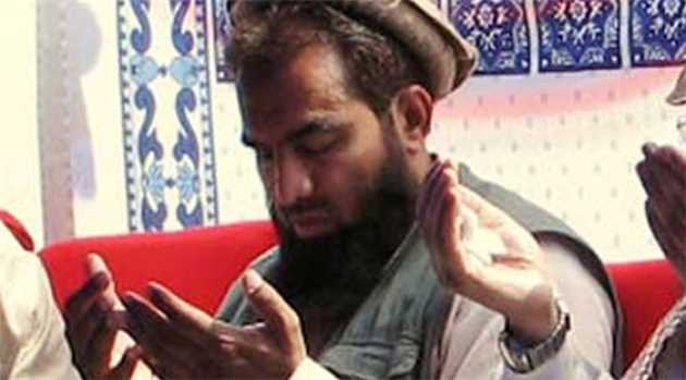 India seeks UN intervention on Lakhvi's Release