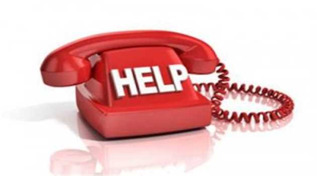 local_and_national_helpline-for-journalists