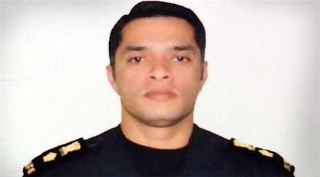 lt-colonel-niranjan-cremated-4-1-16
