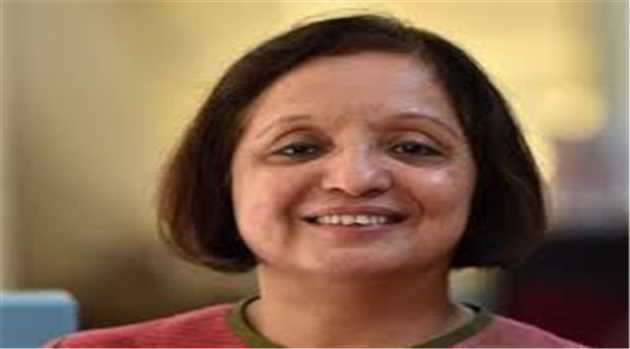 malini-first-woman-the-hindu-quits