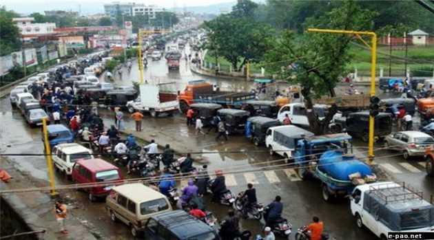 manipur_blockade_