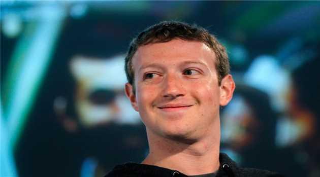 mark-zuckerberg-facebook-ceo-artificial-intelligence