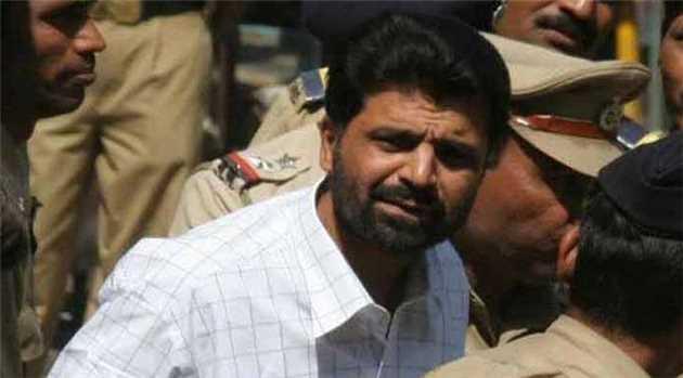 Giving Memon's Case 'Political Colour' not Correct: Congress