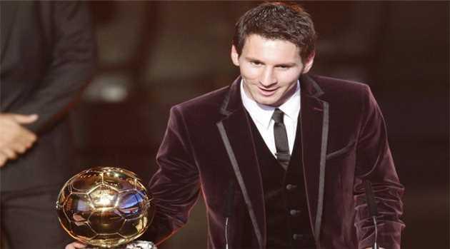 messi-wins-ballon-d-or-2015