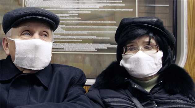more-than-100-deaths-russia-swine-flu
