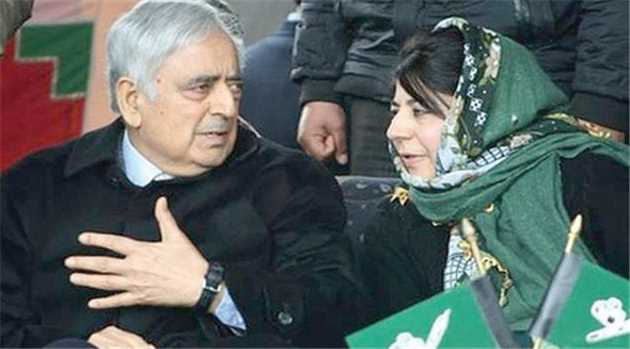 mufti-with-mehbooba-mufti