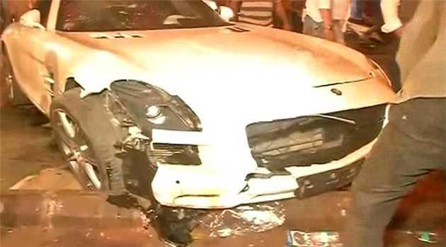 mumbai-mercedes-hit-and-run-5-injured