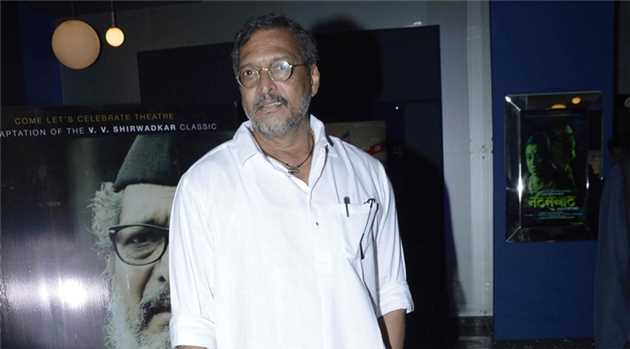 nana-patekar-turns-65-natsamrat-hindi-remake