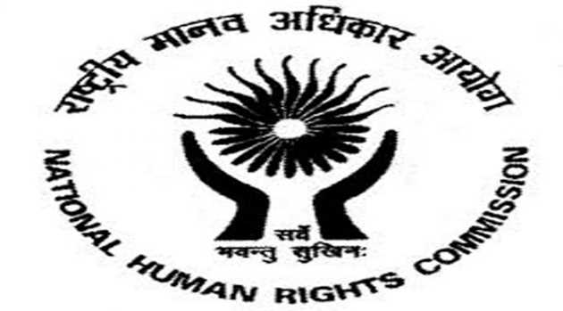 NHRC Sends Notice to Karnataka Over Farmer Suicides