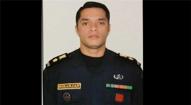 nsg-commando-niranjan-4-1-16