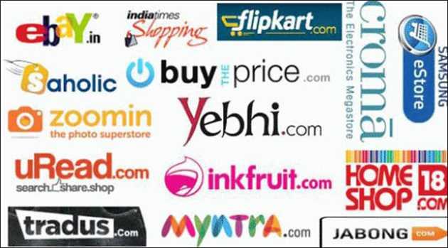 online-retail-boom-india